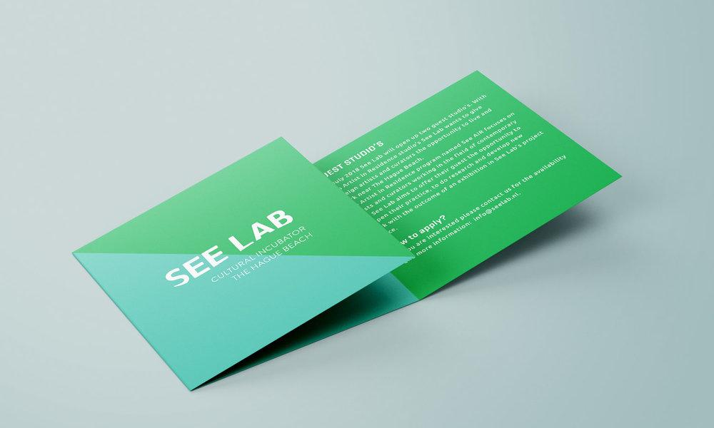 seelabfolder-1.jpg