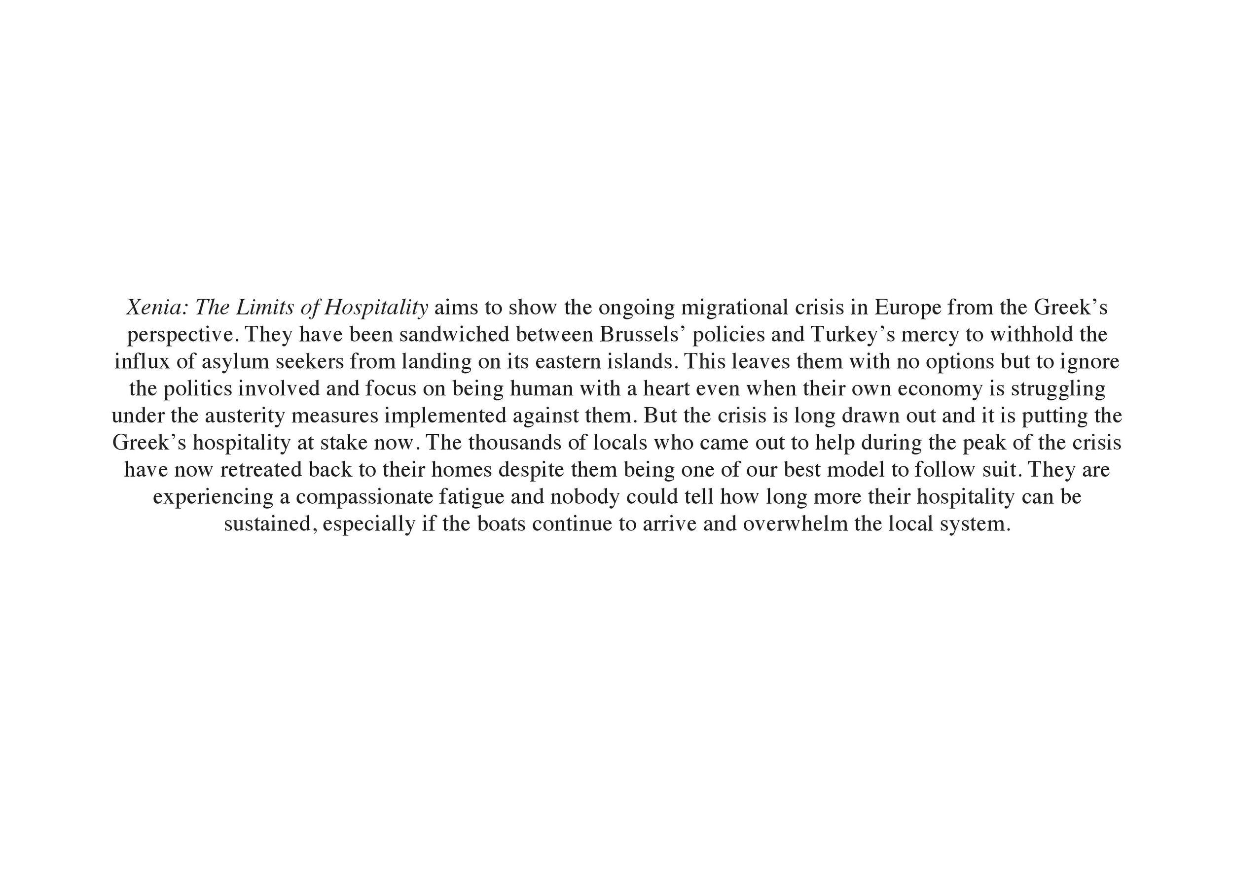 Limits Of Hospitality-page-001.jpg