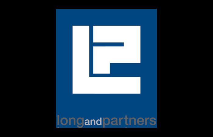 longandpartners-web.png