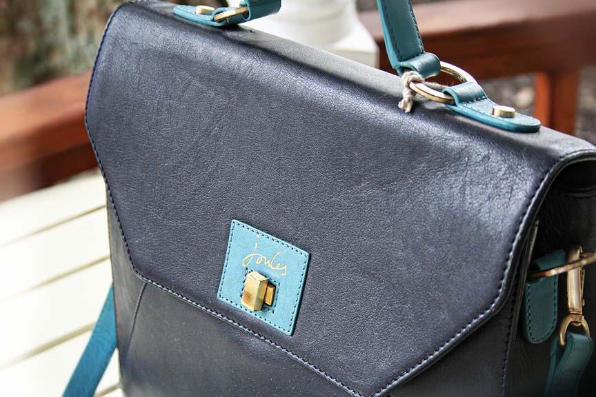 Photo Credit: Fauchermedia.com
