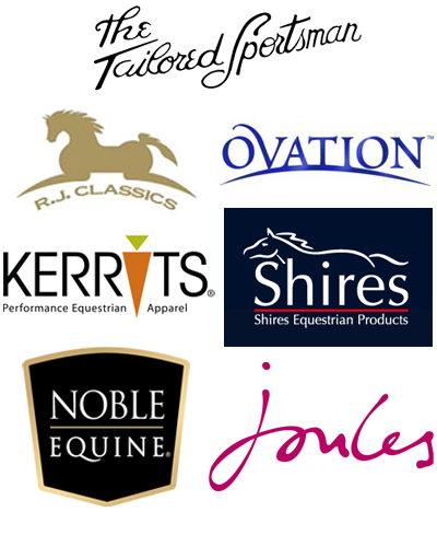clothingbrands.jpg