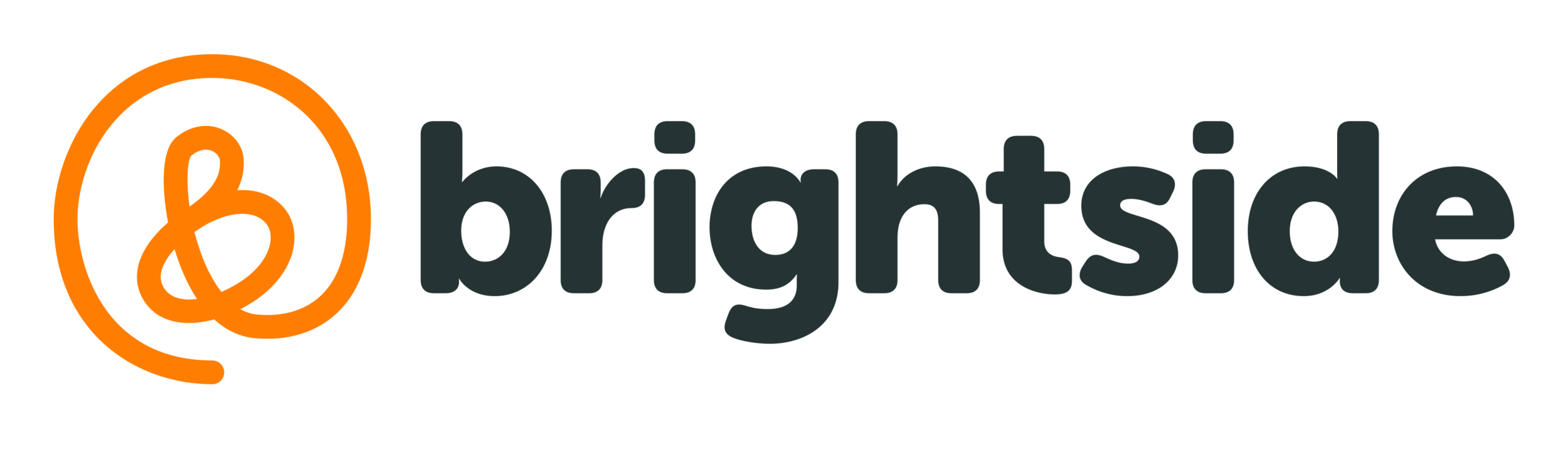 Brightside Trust.png