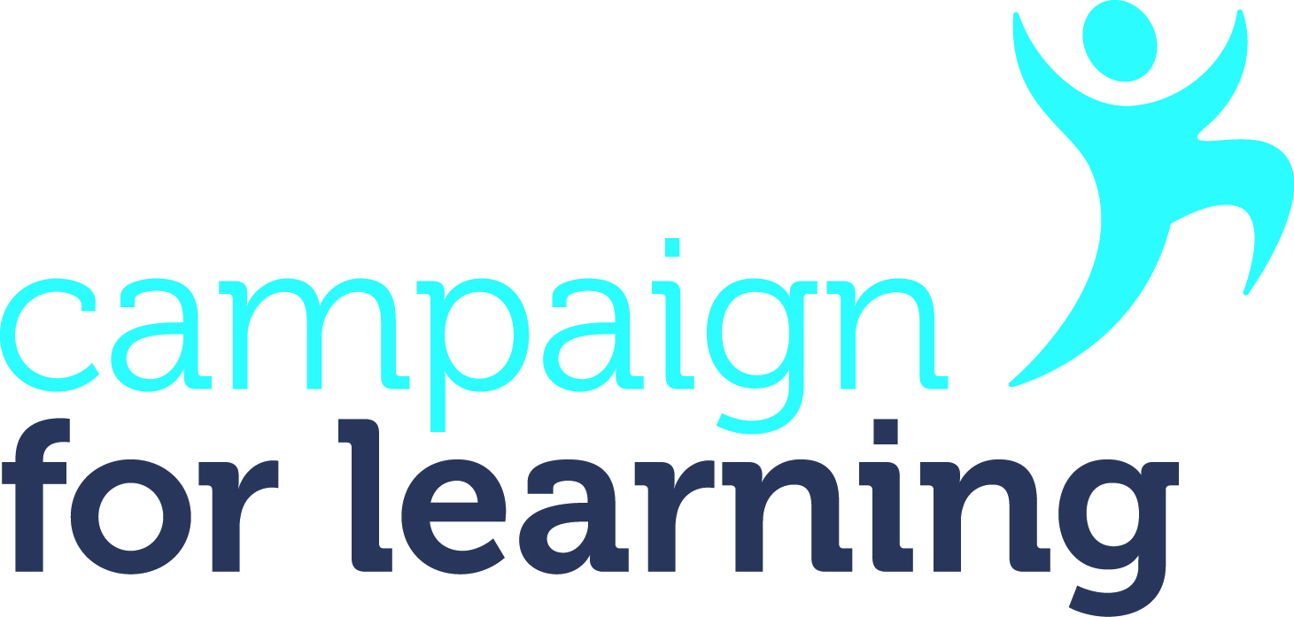 Campaign for Learning.jpg