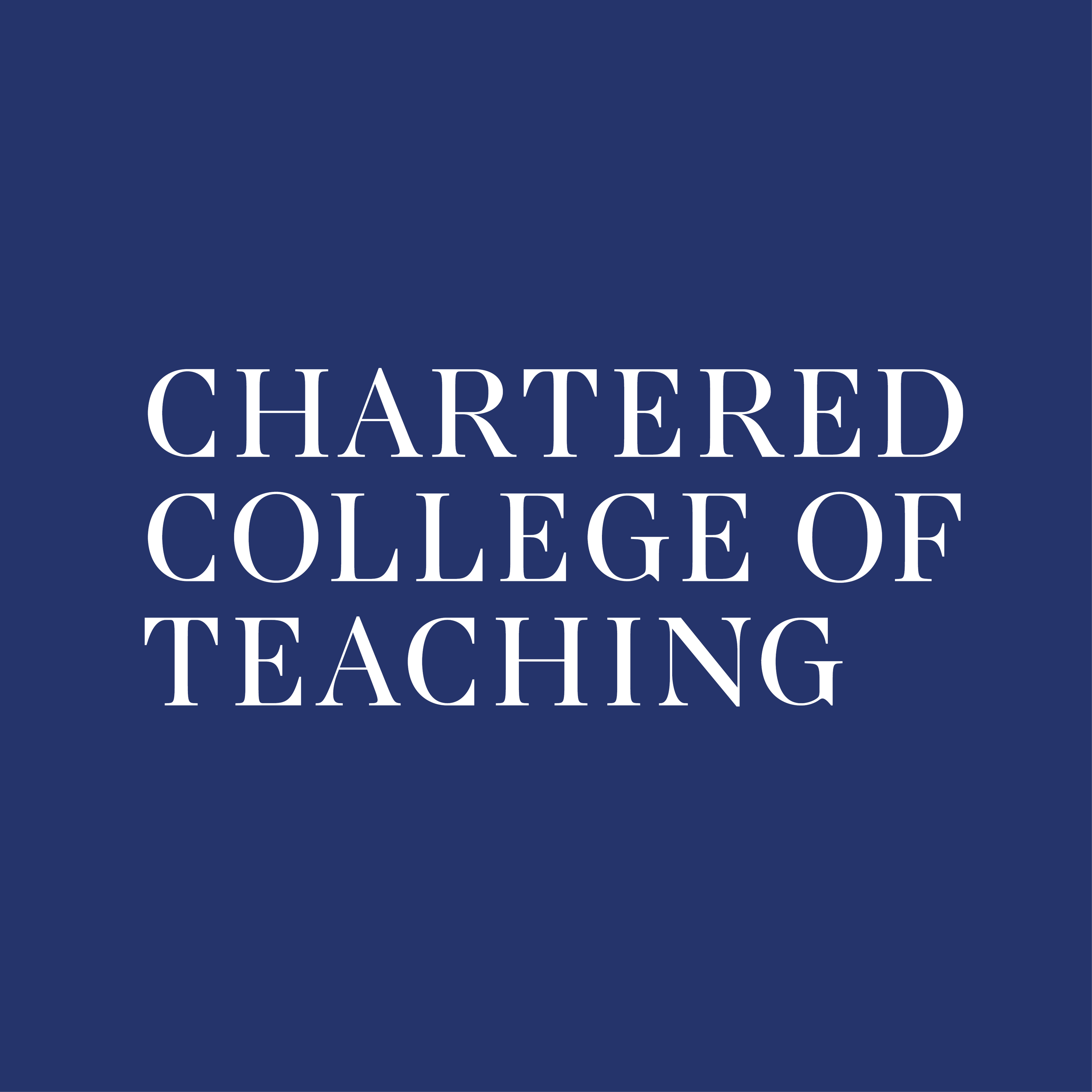 Chartered College of Teaching.png