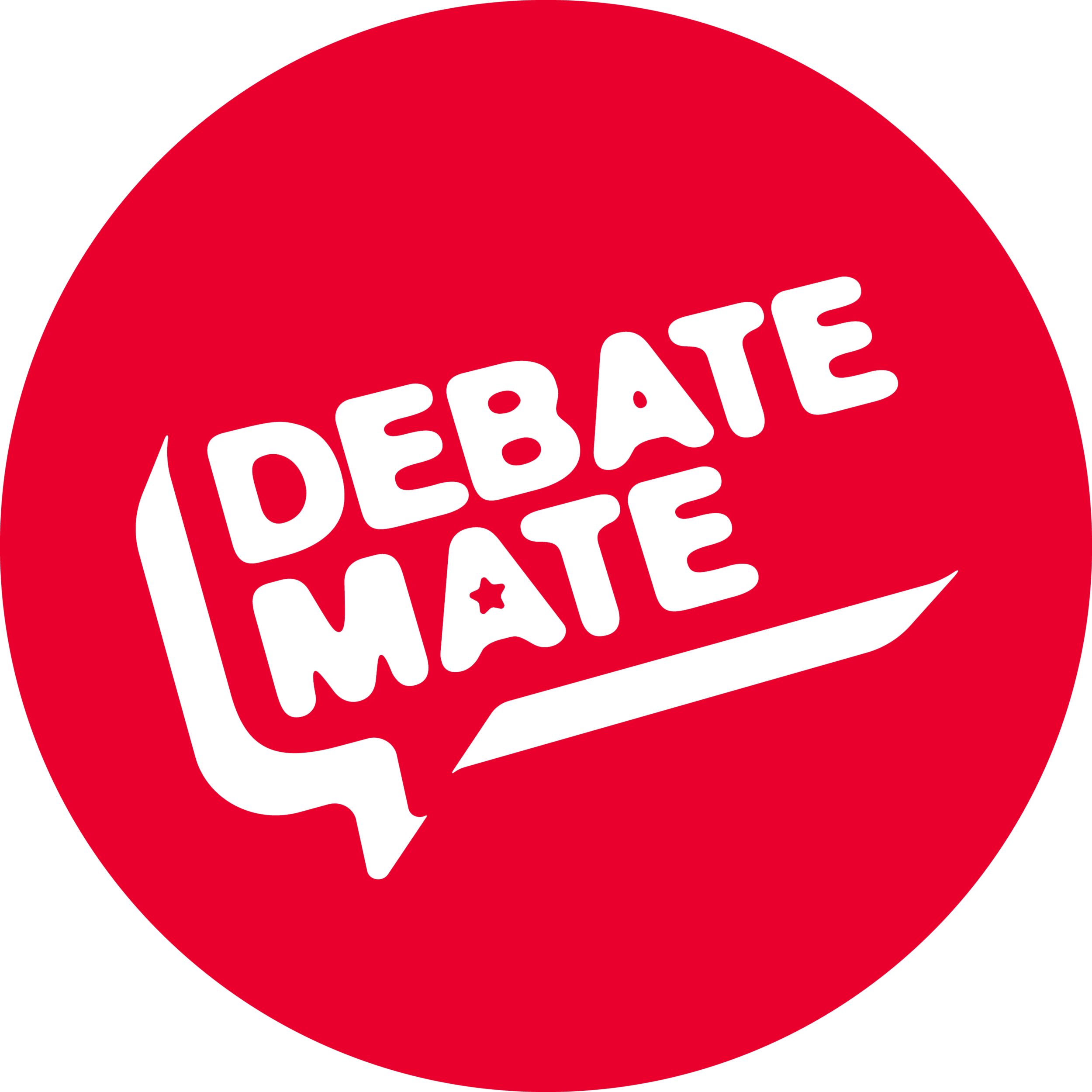Debate Mate.png