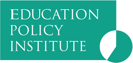 Education Policy Institute.png