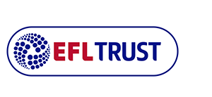 English Footbal League Trust.png