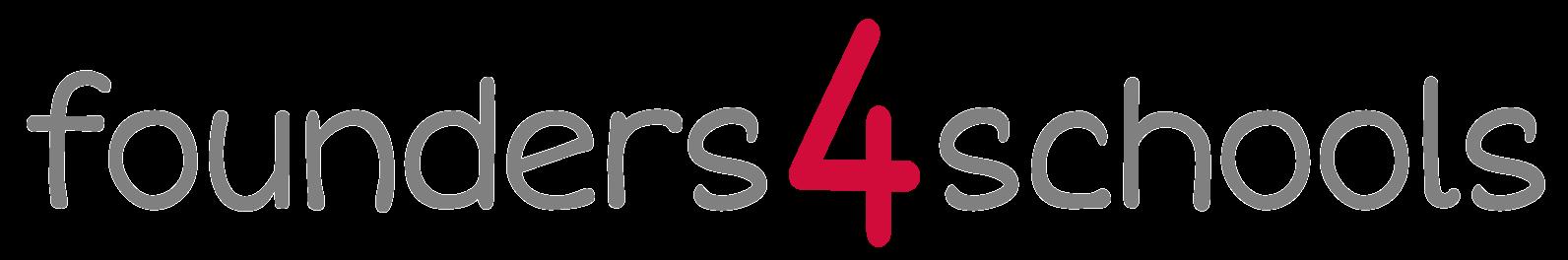 Founders4Schools.png