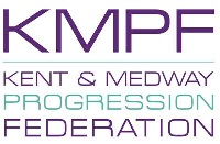 Kent and Medway Progression Federation.jpg