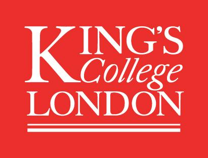 King's College London.jpg