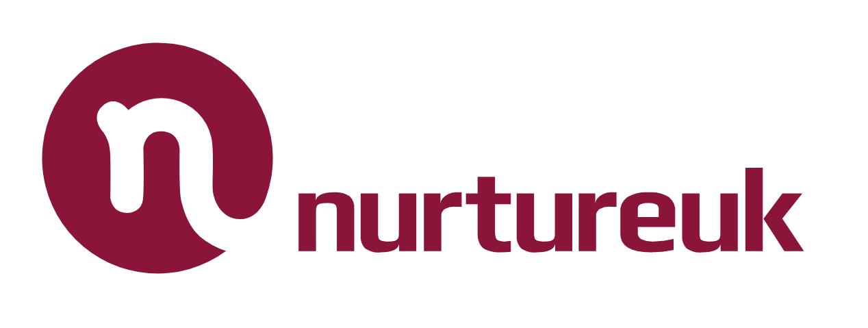 Nurture UK.png