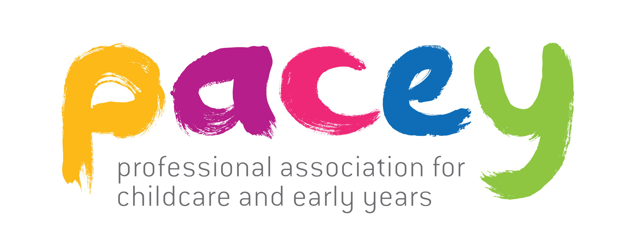 Professional Association for Childcare and Early Years.JPG