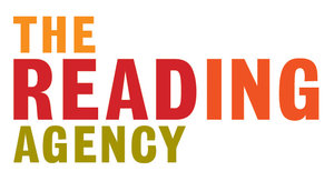 Reading Agency.jpg