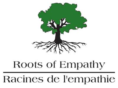 Roots of Empathy.jpg