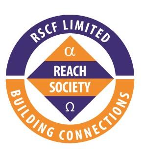 Reach Society.jpg
