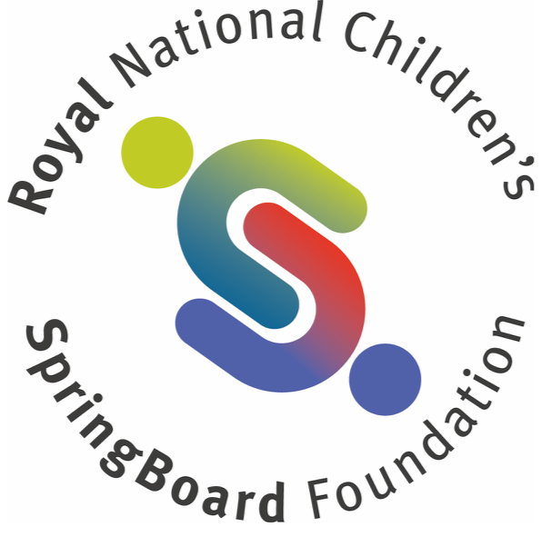 Royal National Children's SpringBoard Foundation.png