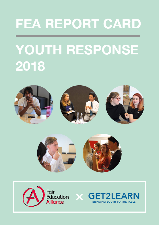 Youth Report cover.png