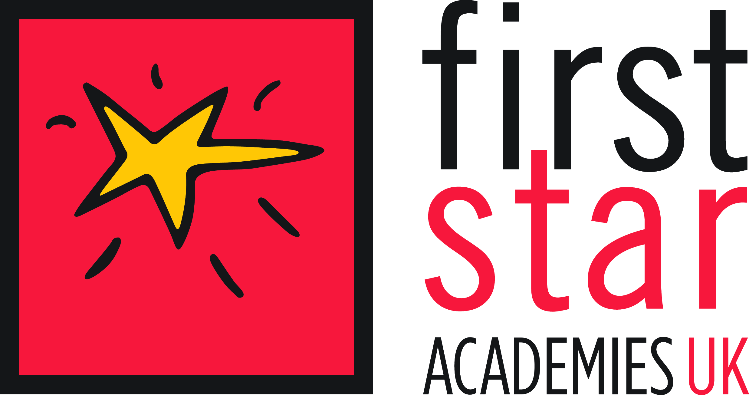 First Star Academies.png