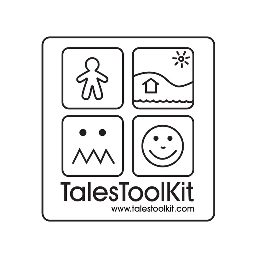 Tales Toolkit.jpg