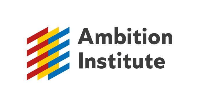 Ambition Institute.png
