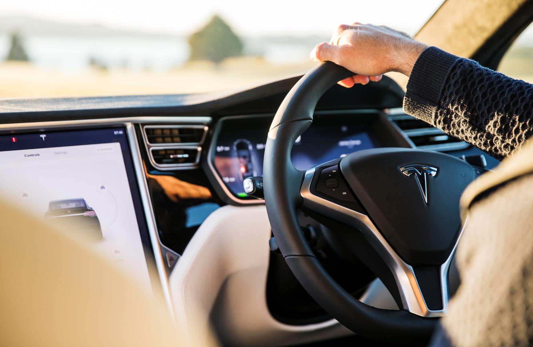 VaughanBrookfield_Tesla_EWT_006.jpg