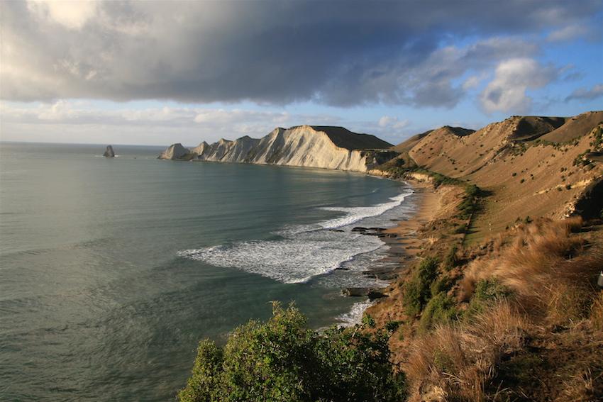 The-Dramatic-Coastline copy.jpg