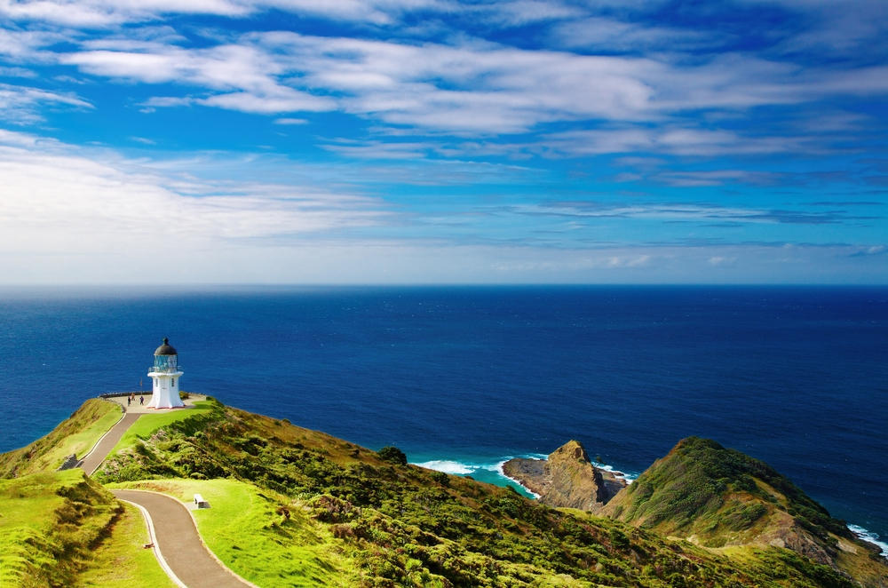 Cape-Reinga-is-a-mustsee-for-AIS-students_635_6036801_0_14099842_1000.jpg