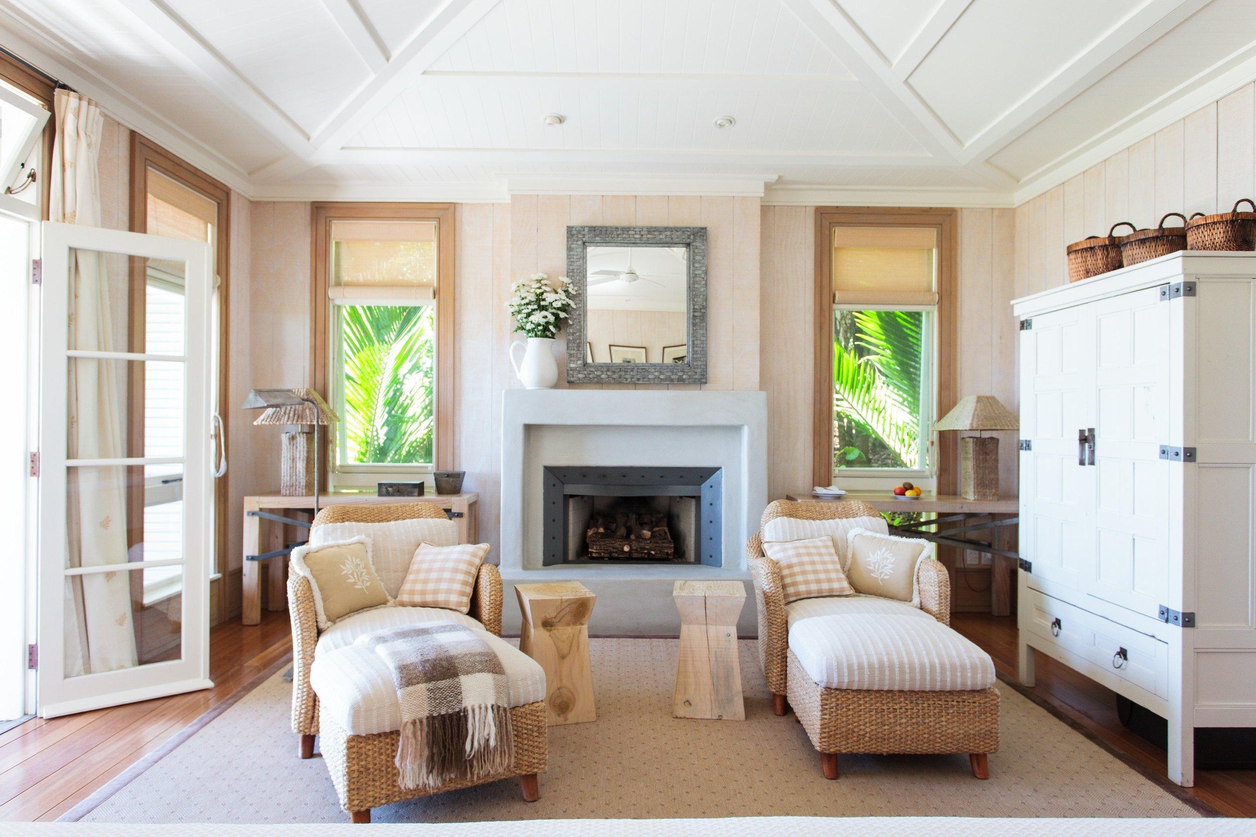 Suite-Sitting-Area copy.jpg