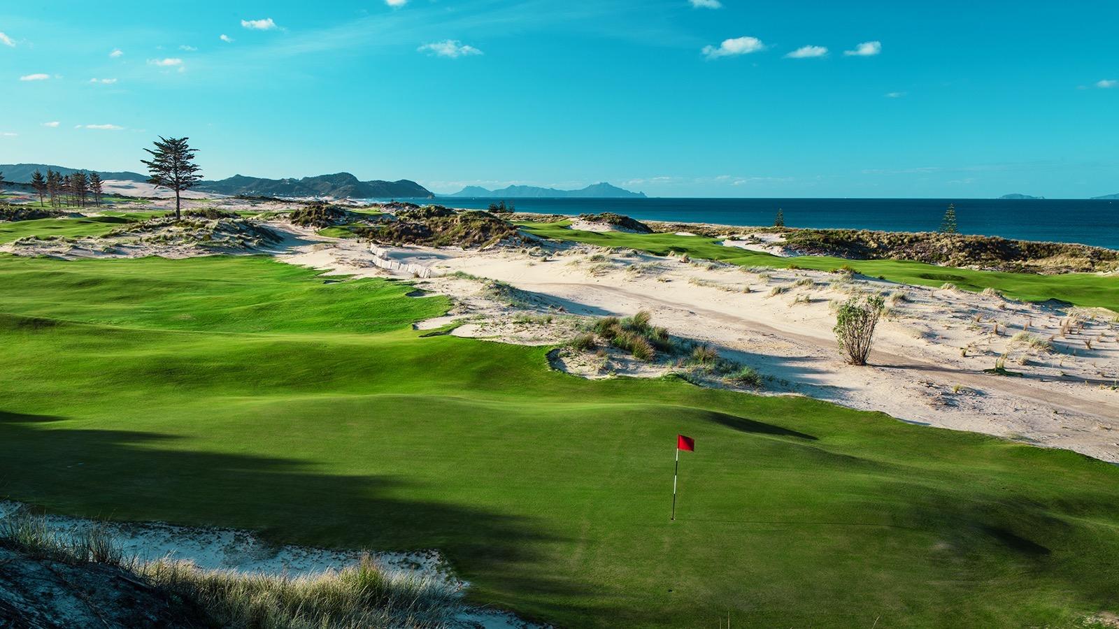 Tara Iti Golf Club.jpg