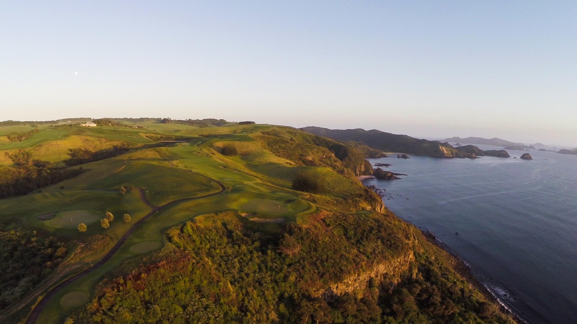 Kauri Cliffs-4.jpg