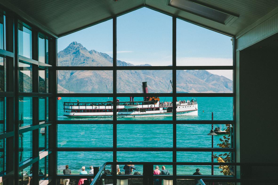 Lake Views.jpg