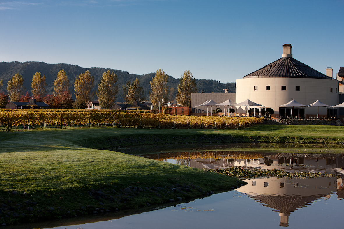 Craggy Range Terroir Restaurant and Cottages.jpg