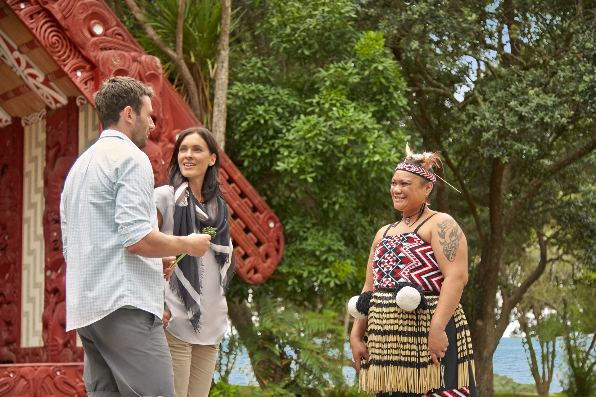 SO19-Waitangi-Northland-Sara-Orme.jpg