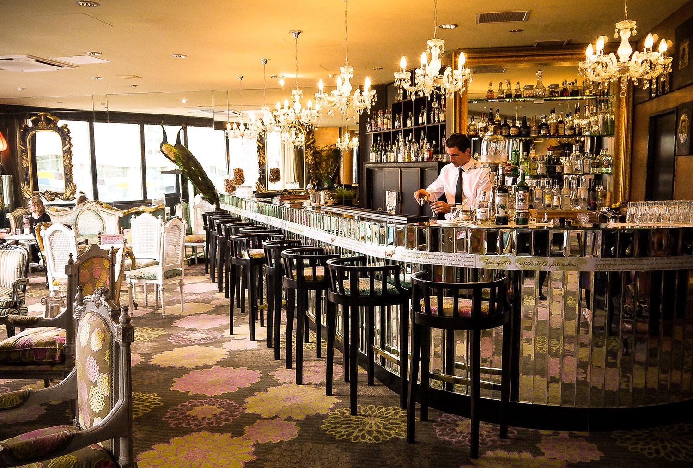 zHippo-Restaurant-Bar.jpg