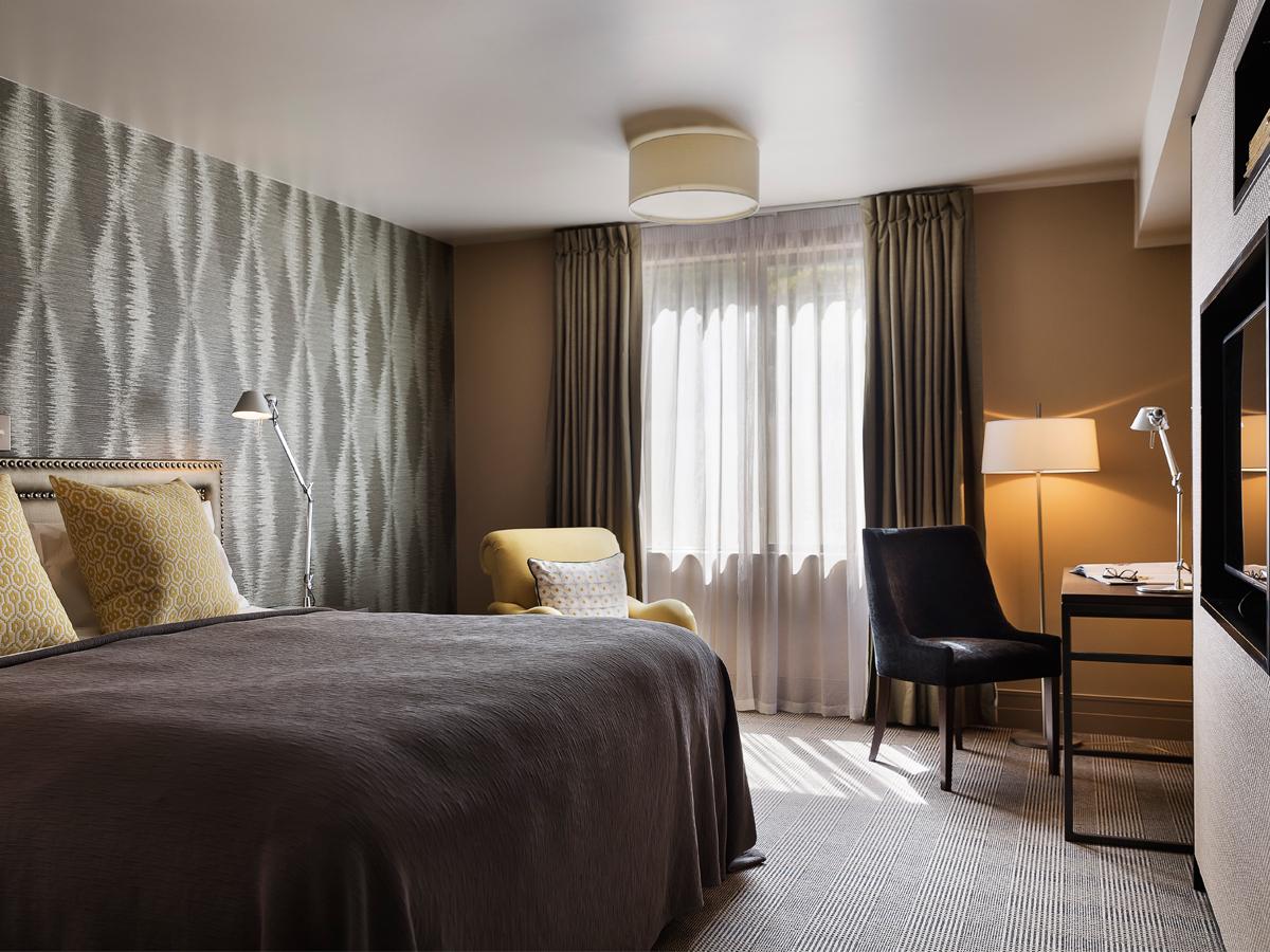 St-Moritz-Guest-Room.jpg