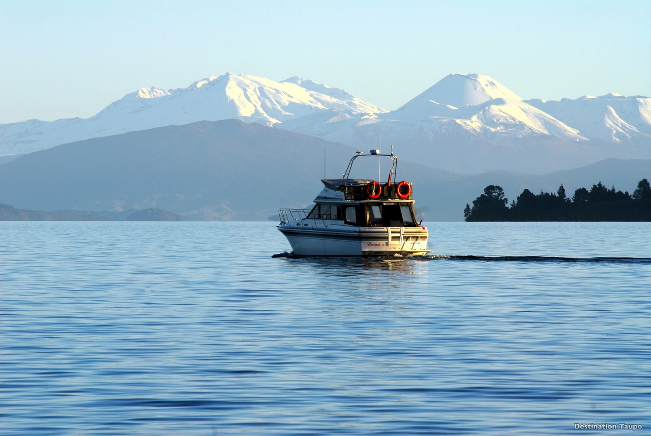 L351-Lake-Taupo-Lake-Taupo-Destination-Lake-Taupo.jpg