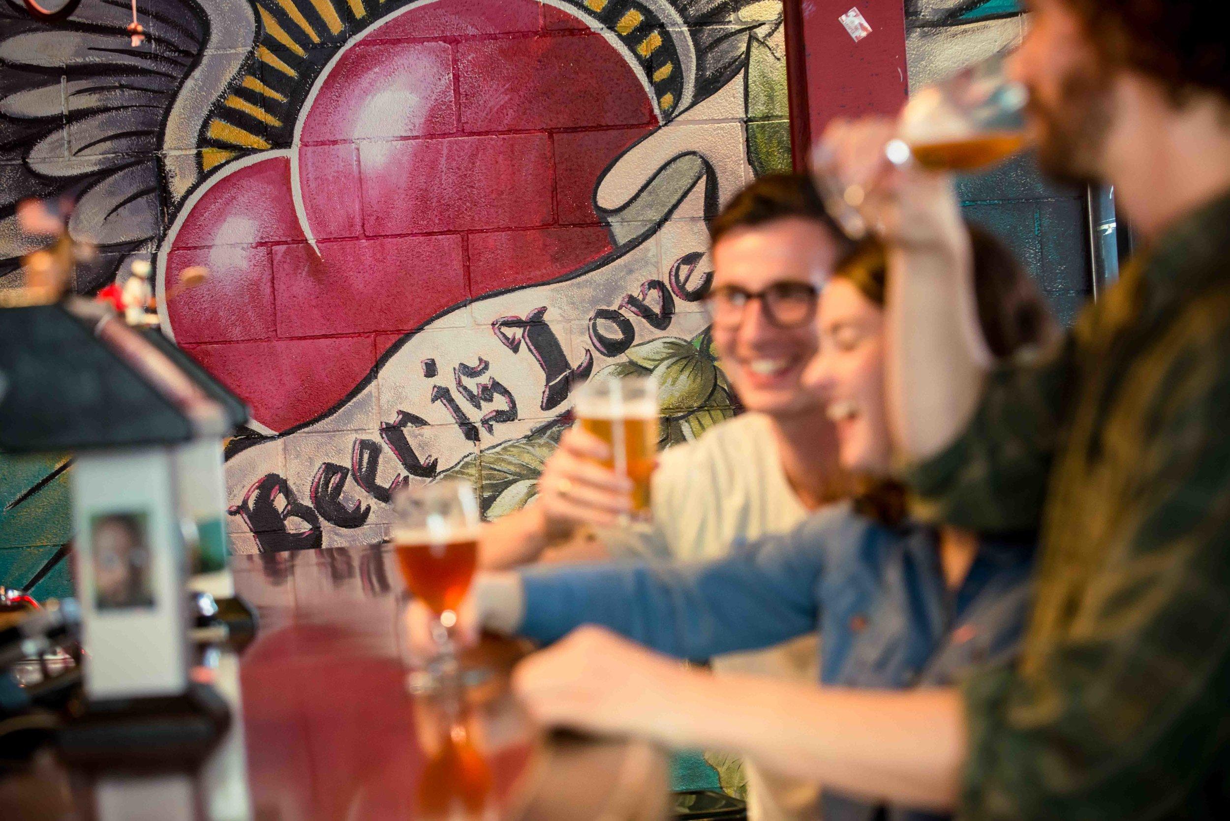 beer-is-love-2-14RESIZE.jpg