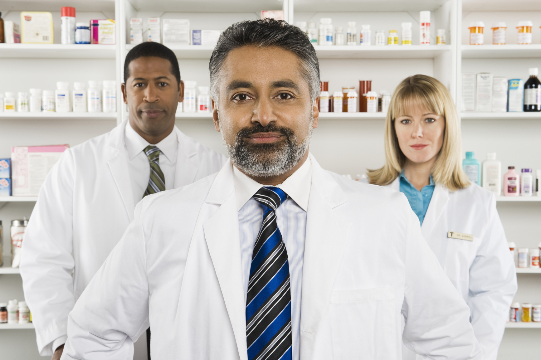 Pharmacentre is independently owned and operated by pharmacists committed to local community... Learn More »