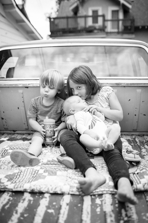 2013Sfamily_19.jpg