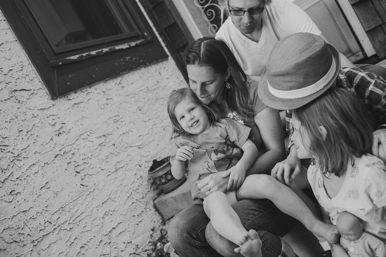 2014Pfamily_11.jpg
