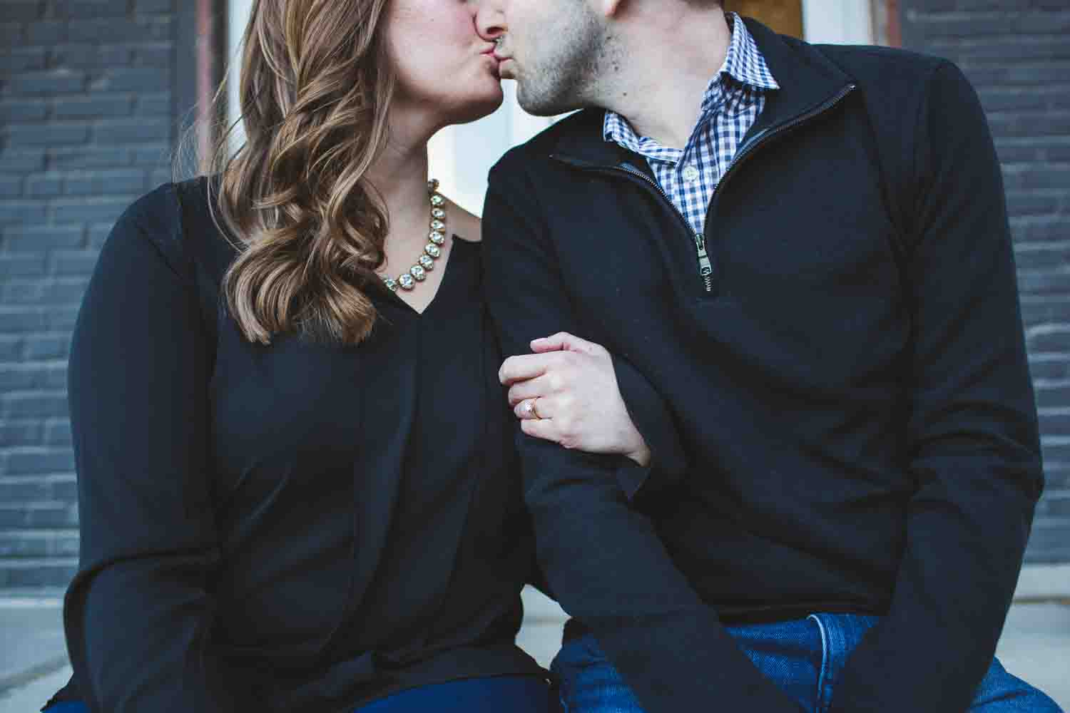 2016Mark+Allie-lovebirds_15_IMG_1248.jpg