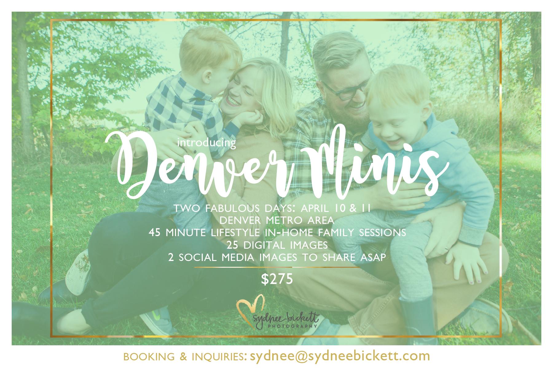 Denver Mini Horizontal Final.jpg