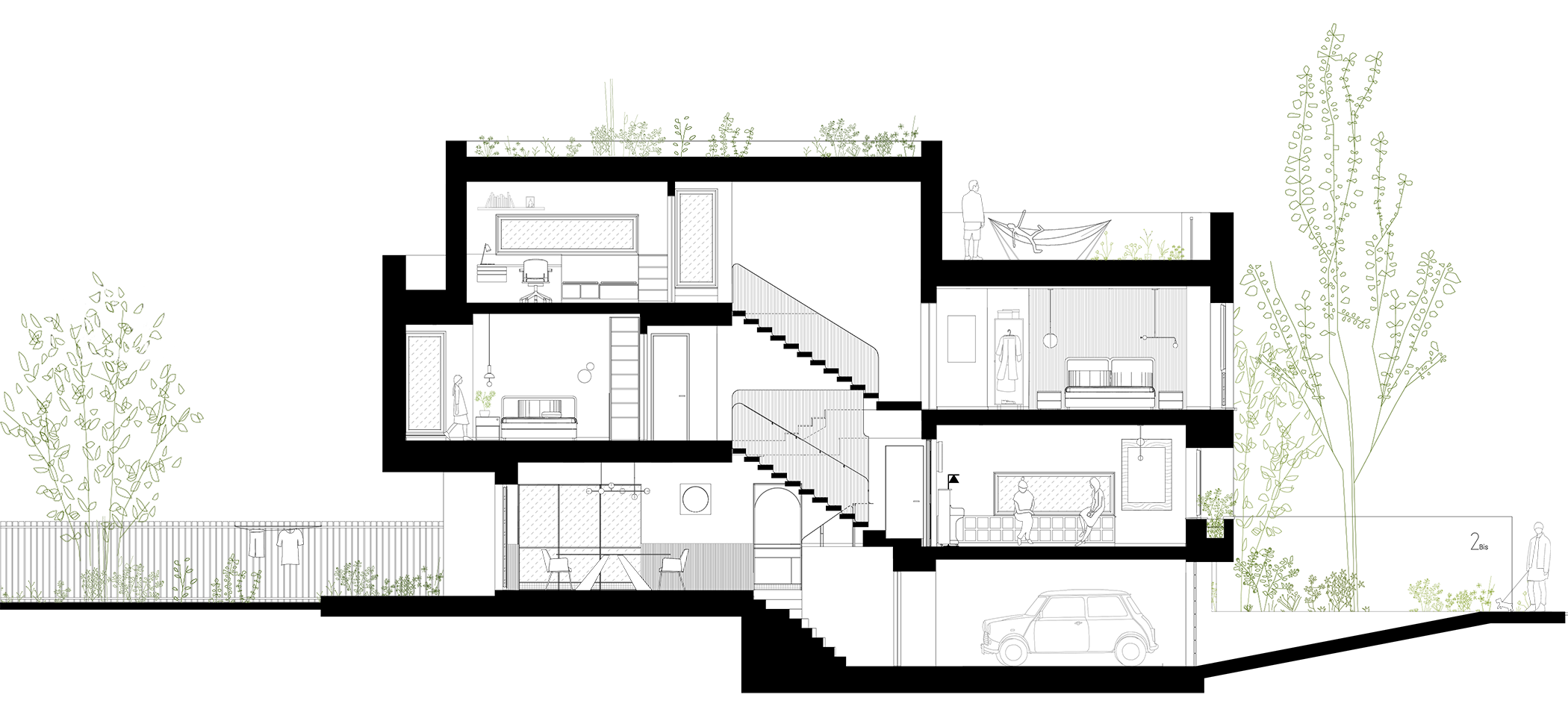 Sectiune prezentare casa nord_web.png