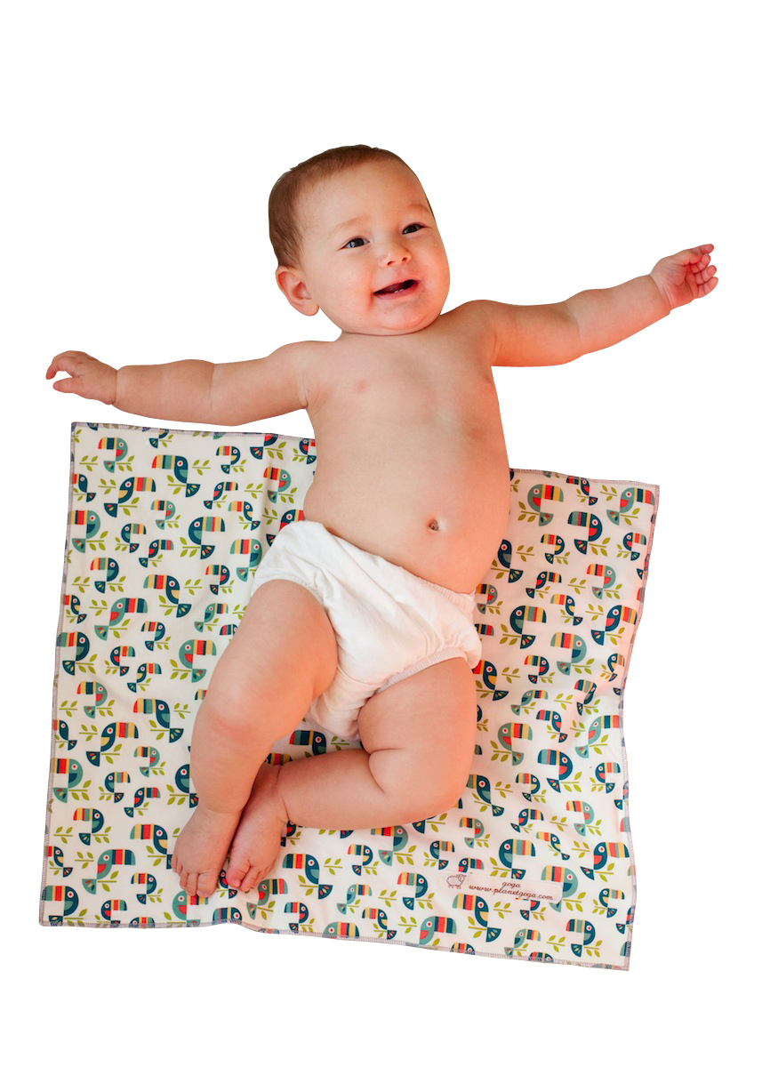 A organic changing pad clipped .jpg