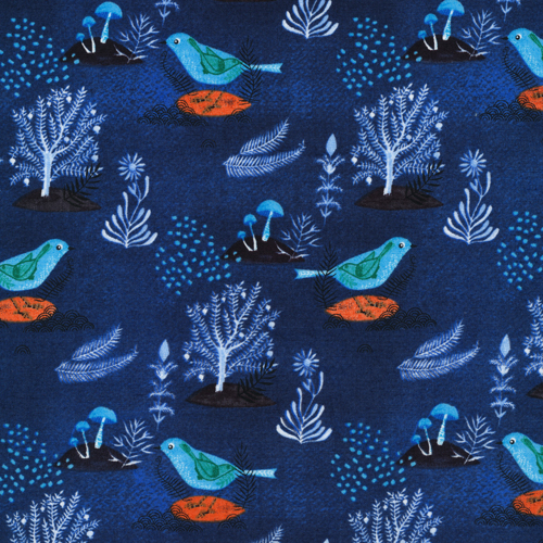 dessert blue birds.jpg