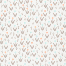 neutral white flowers.jpg