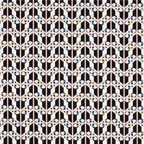 Puffins penguins.jpg