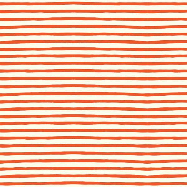 ewm-07_sailor_stripe-600x600_4d7820c5-f5a1-44df-aa26-0eb8be46f765_grande.jpg