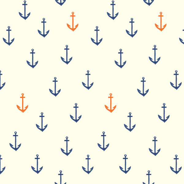 ewm-11_anchors_aweigh-600x600.jpg