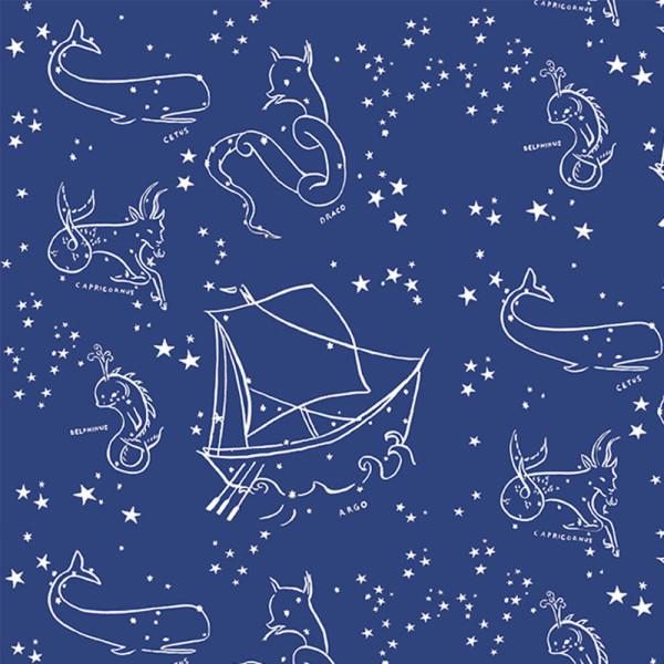 ewm-09_stars_of_the_sea-600x600.jpg